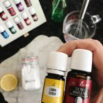 Ditch The Harmful Chemicals and Embrace Natural Alternatives