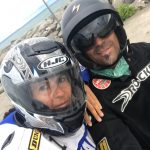 me sandro moto